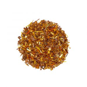 Rooibos Pomme Cannelle