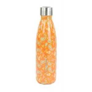 Insulated bottle Cashmere